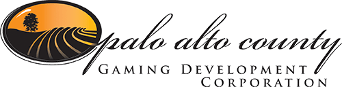 Palo Alto Gaming Commission